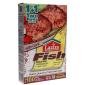 Laziza Fish Masala